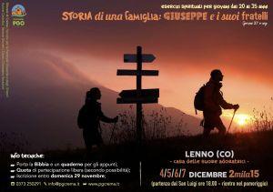 locandina-invito