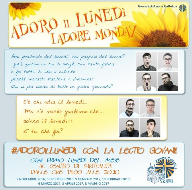 locandina-lectio-divina-giovani-ac