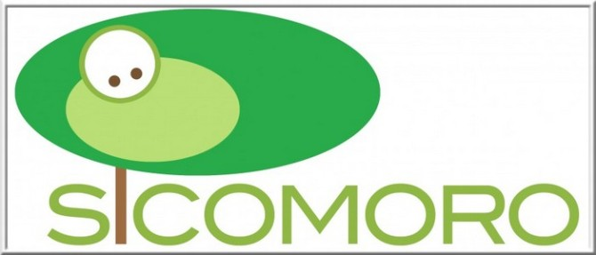 sicomoro_logo