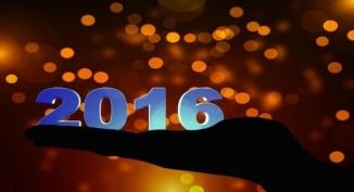 frasi-e-dediche-per-un-buon-anno-2016_543453