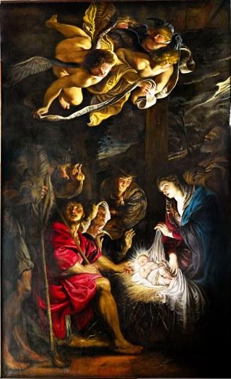 Rubens.-Adorazione-dei-pastori-ALTA_Credits_Daniele_Maiani