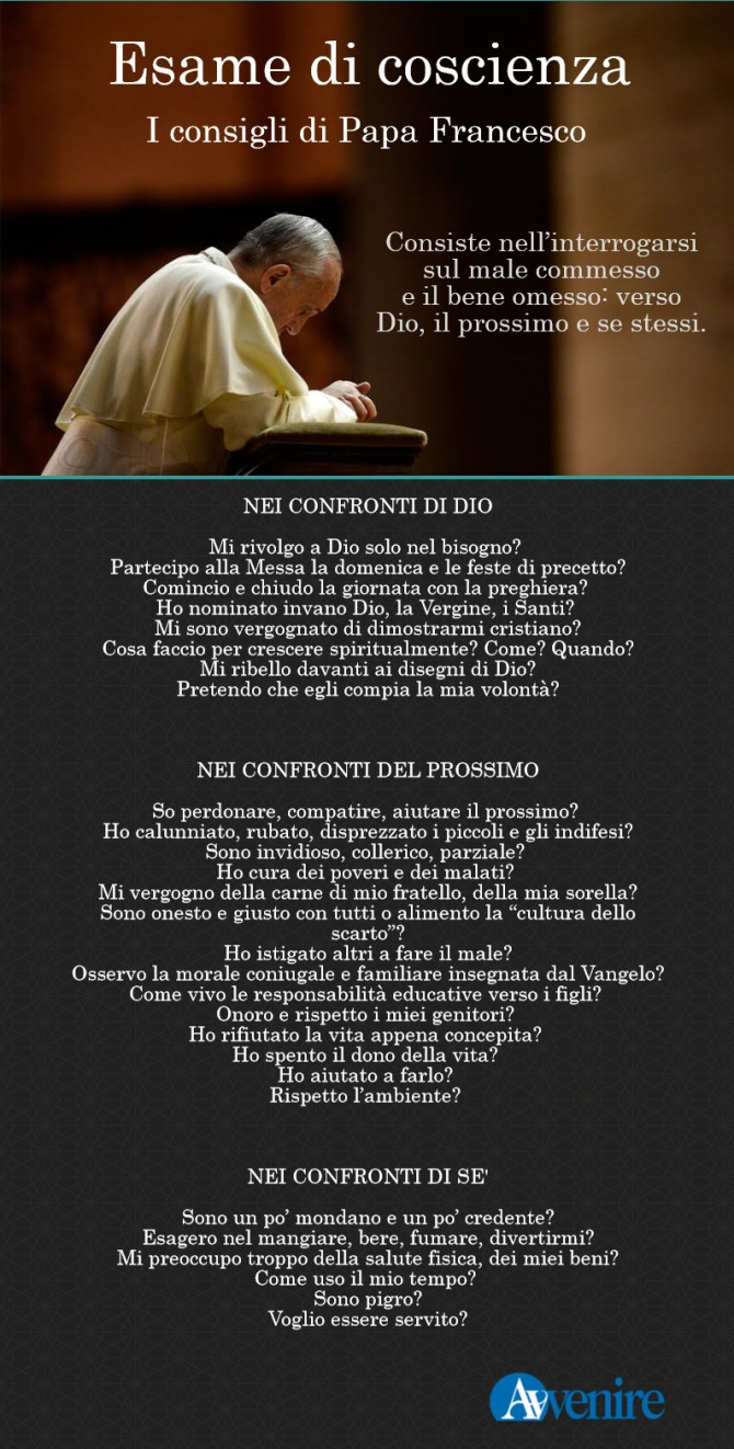 Esame di coscienza di papa francesco.jpg