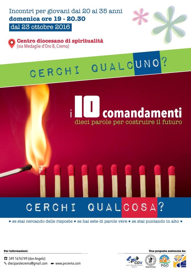 10comandamenti_poster_jpg
