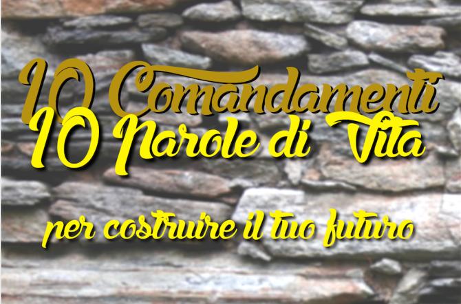 10-comandamenti