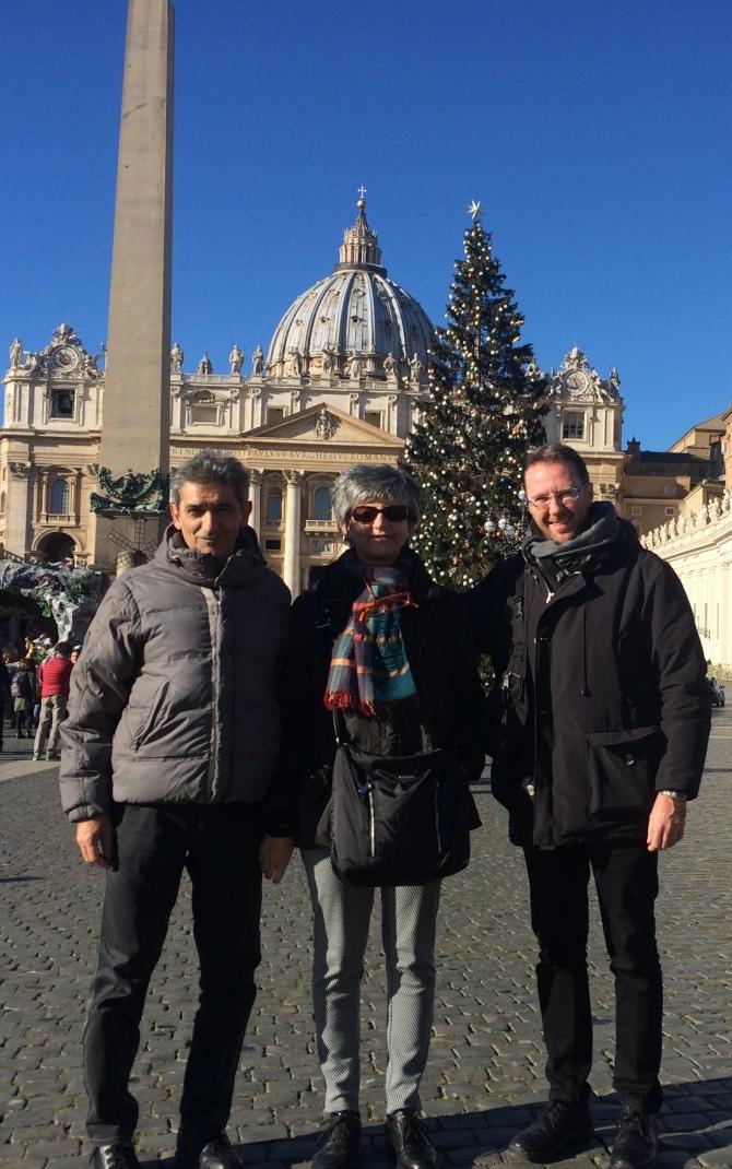 convegno-nazionale-vocazioni-roma-2017