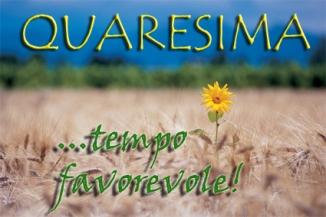 quaresima01