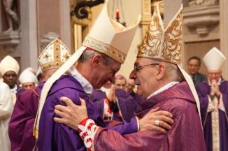 don_daniele_gianotti_ordinazione_vescovo_crema_r (3)