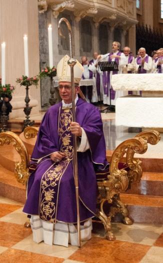 don_daniele_gianotti_ordinazione_vescovo_crema_r
