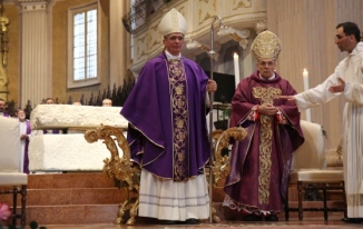 ordinazione vescovo daniele 3