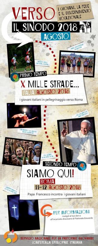 locandina pellegrinaggio sinodo agosto 20181.jpg