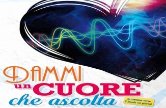 Poster-sito-web