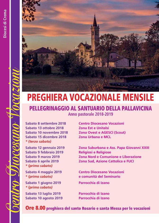 locandina 2018-2019