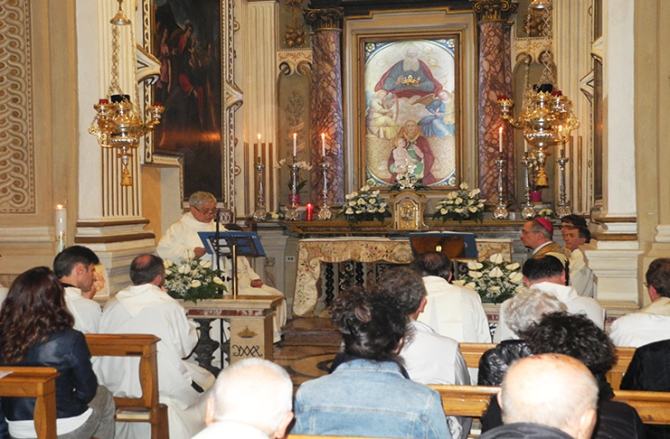 Pallavicina-Vescovo.jpg