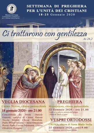 Settimana-Preghiera-Ecumenica 2020