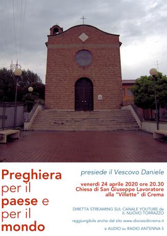 preghiera-villette-2