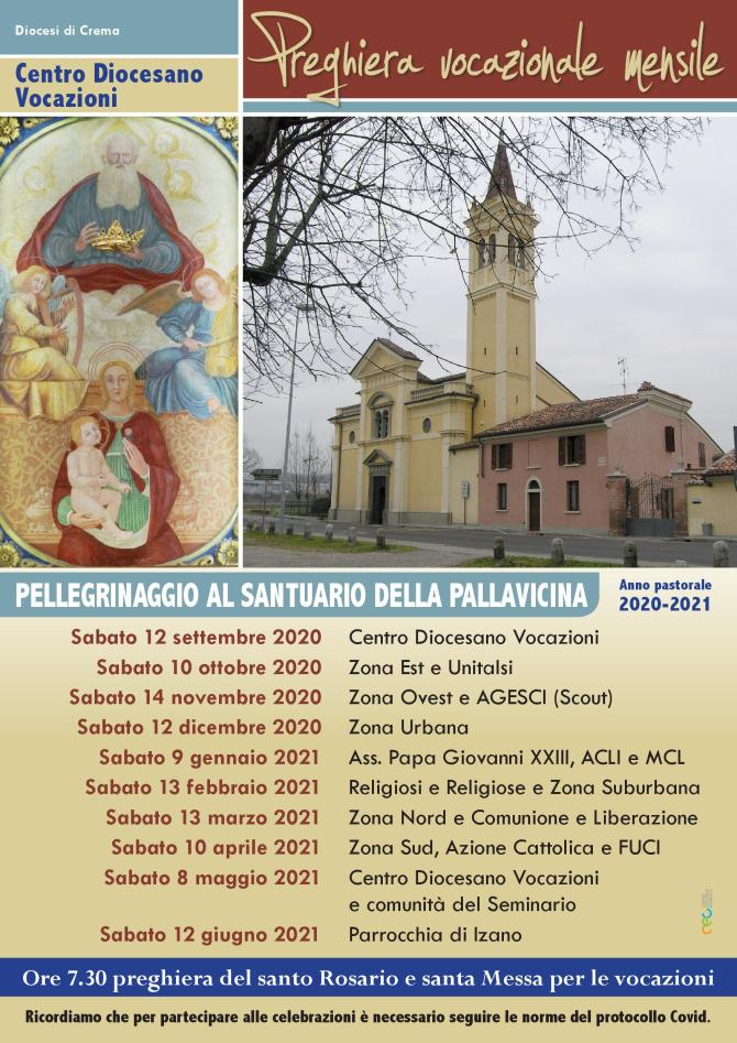 pellegrinaggi-pallavicina-20_21